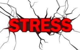 betterstress