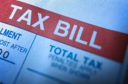 tax-bills