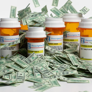 Most-Expensive-Medications